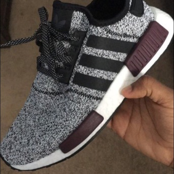 adidas Shoes - Adidas NMDs 9c5cd08d5